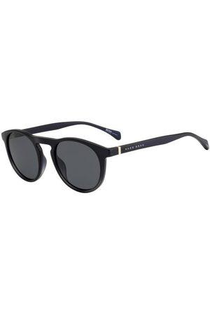 HUGO BOSS Men Sunglasses - BOSS 1083 26O Sunglasses