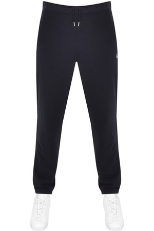Fred Perry Loopback Jogging Bottoms In