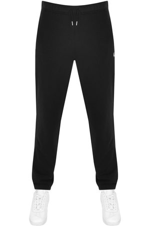 Fred Perry Men Joggers - Loopback Jogging Bottoms In