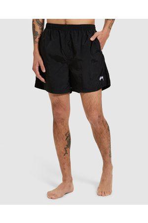 STUSSY Men Board Shorts - Water Big Boardshorts