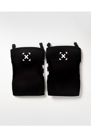 The WOD Life Sports Bags - Everyday Knee Sleeves 5mm - Gym & Yoga Everyday Knee Sleeves 5mm