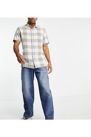 Reclaimed Inspired 90s baggy jean in