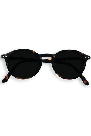 Izipizi The Iconic Sunglasses #D