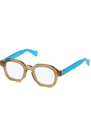 Giuliani Occhiali Women Sunglasses - Giuliani H170
