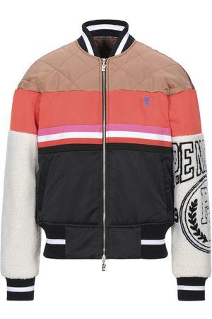 P.E NATION Men Winter Jackets - Down jackets