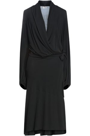 By Malene Birger Midi dresses