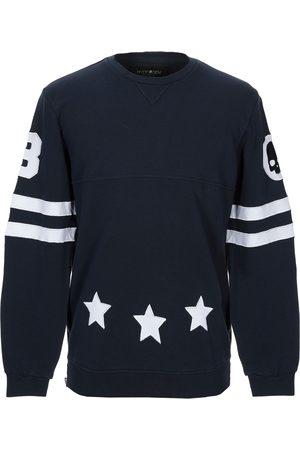 HYDROGEN Men Sweatshirts - Sweatshirts