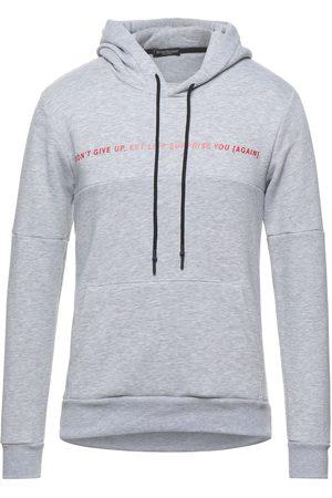 BRIAN BROME Sweatshirts
