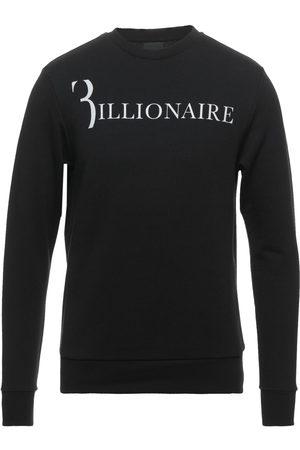 BILLIONAIRE Sweatshirts