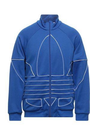 adidas Men Sweatshirts - Sweatshirts