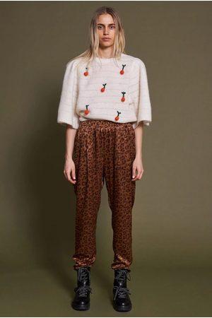 Stella Nova Women Jeans - Mendi Trousers