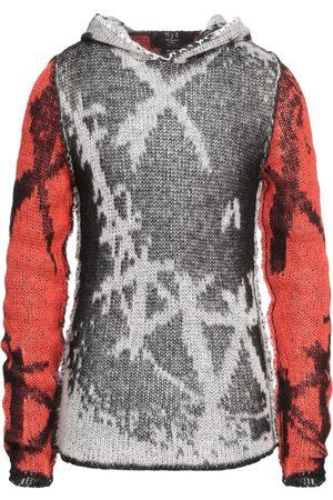 MJB - MARC JACQUES BURTON Men Sweaters - Sweaters