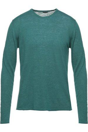 RETOIS Men Sweaters - Sweaters