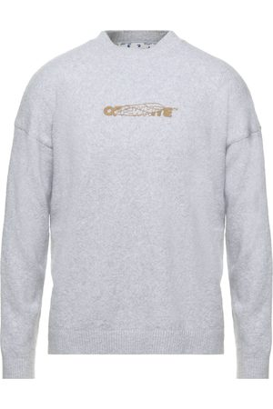 OFF-WHITE Men Sweaters - ™ Sweaters