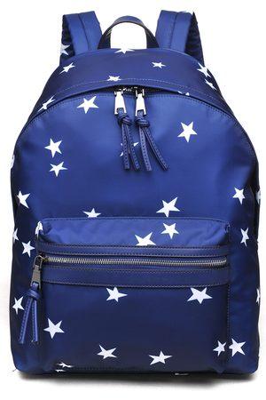 Sol & Selene Stars Infinity Backpack