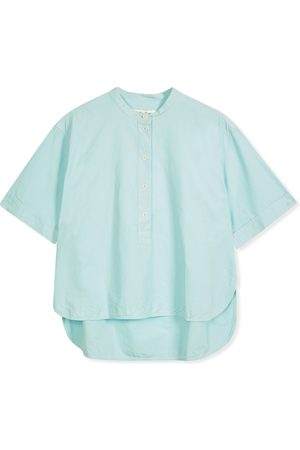 YMC Manon Shirt