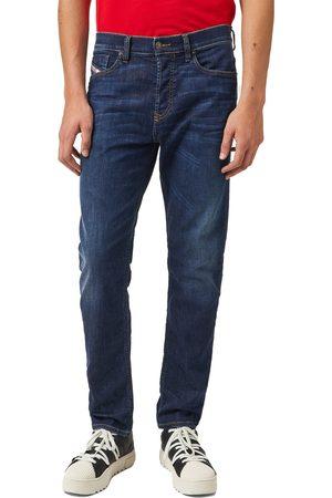 Diesel D-Fining 9ZU Tapered Jeans