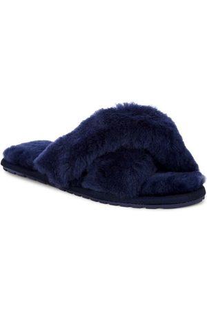 Emu Australia EMU Mayberry Midnight Slippers