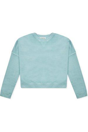 YMC Almost Grown Sweater