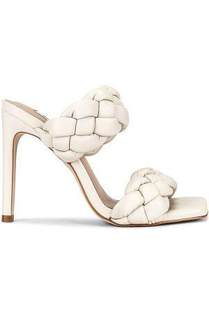 Steve Madden Women Heeled Sandals - Kenley Sandal in .