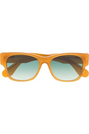 MONOCLE Sunglasses - Trevi sunglasses