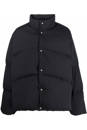 Acne Studios Feather-down puffer jacket