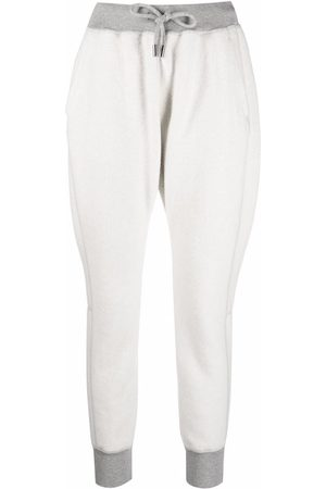 Dsquared2 Ceresio9 track pants