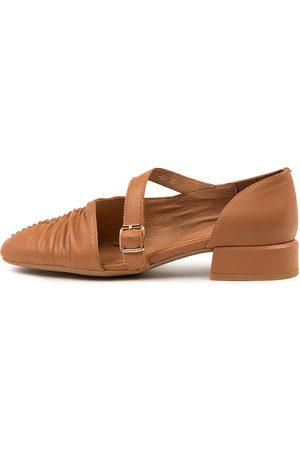 Django & Juliette Women Heels - Vela Dj Scotch Shoes Womens Shoes Casual Heeled Shoes