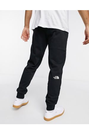 The North Face Men Sports Leggings - NSE trackies in black