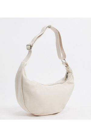 Glamorous Exclusive sling tote bag in