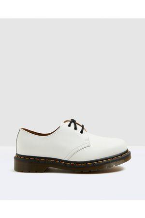 Dr. Martens 1461 Classic Lace Up Shoes