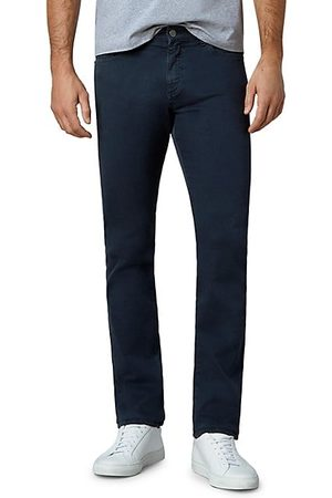 DL Russell Slim Straight-Fit Ultimate Jeans