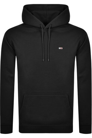 Tommy Jeans Men Sweaters - Classics Pullover Hoodie