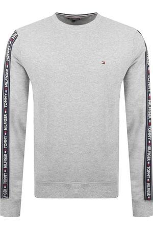 Tommy Hilfiger Men Sweatshirts - Lounge Taped Sweatshirt
