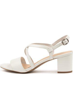 Top end Women Heeled Sandals - Gella To Sandals Womens Shoes Dress Heeled Sandals
