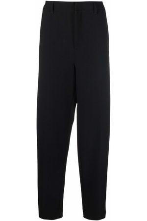 AMBUSH Men Formal Pants - RELAX FIT SUITS PANTS NO COLOR