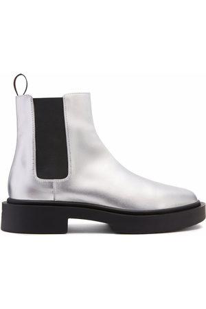Giuseppe Zanotti Men Boots - Aston G ankle boots