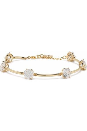 Swarovski Women Bracelets - Constella crystal bracelet