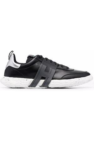 Hogan H590 low-top sneakers