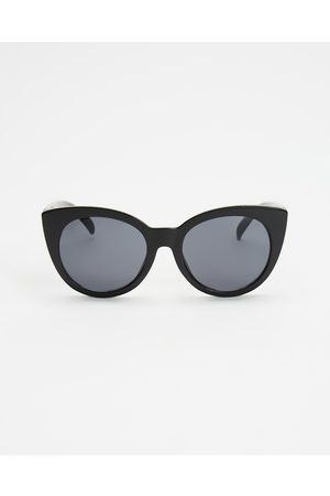 PETA AND JAIN Beatrix Sunglasses - Sunglasses ( Frame & Lens) Beatrix Sunglasses