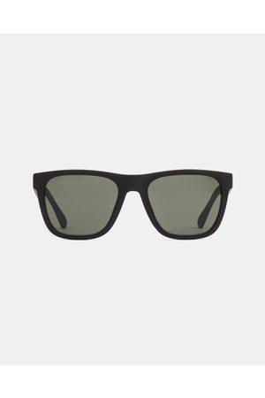 Otis Strike - Sunglasses (Matte ) Strike