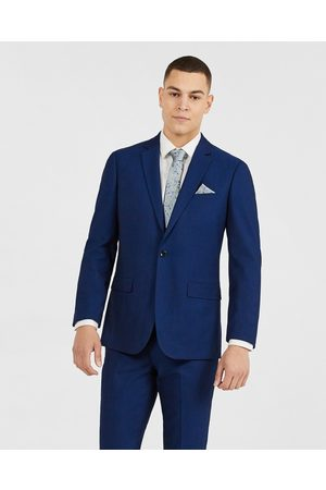 Tarocash Heston Slim Stretch Suit Jacket - Suits & Blazers Heston Slim Stretch Suit Jacket