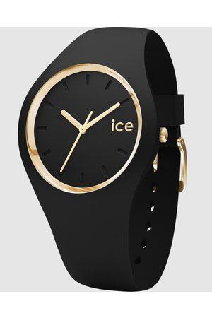 Ice-Watch Watches - Glam Watch - Watches Glam Watch