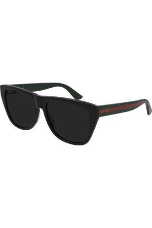 Gucci Sunglasses Gucci GG0926S 001 Sunglasses