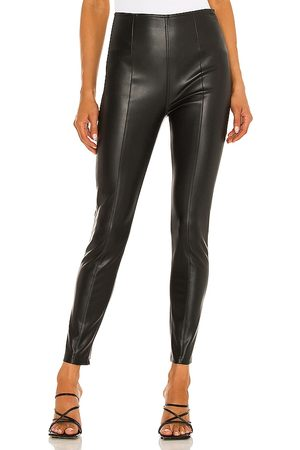 Free People Spitfire Stacked Skinny Legging in .