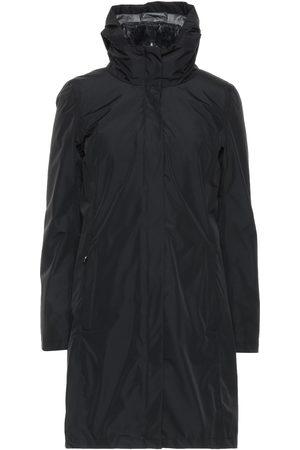 Tosca Blu Coats