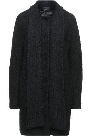 Tosca Blu Women Coats - Coats
