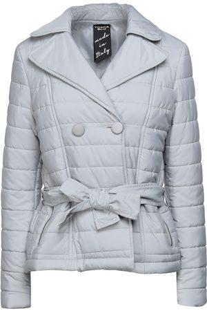 Tosca Blu Down jackets