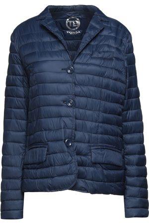 Tosca Blu Women Jackets - Down jackets