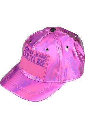 VERSACE Men Hats - Hats